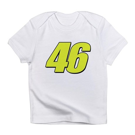 VR 46 Infant T-Shirt
