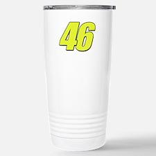 VR 46 Travel Mug