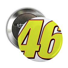 """VR 46 Redline 2.25"""" Button"""