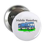 Mobile Home Boy 2.25