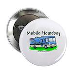 Mobile Home Boy Button