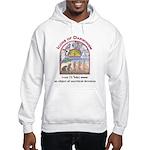 ID Icons Hooded Sweatshirt