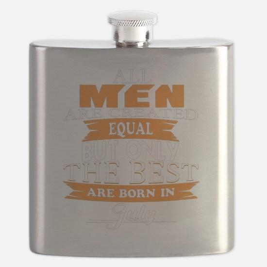 Unique All Flask