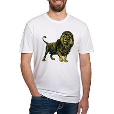 Not Safe Shirt