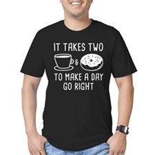 Mayan calander T-Shirt