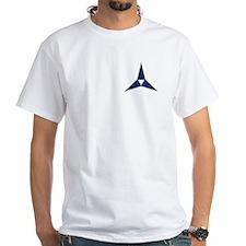 III Corps Shirt