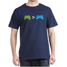 XBOX Is Better T-Shirt