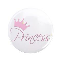 Princess 3.5