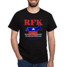 RFK Democrats T-Shirt