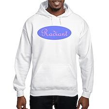 Radiant Hoodie