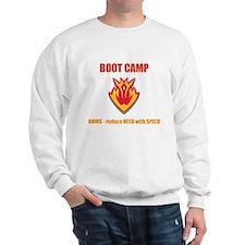 Cute Haiti charity Sweatshirt
