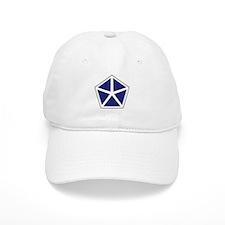 V Corps Baseball Cap