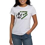 Hairdresser Revenge Women's T-Shirt
