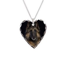 Classic terv Necklace