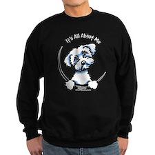 Maltese IAAM Sweatshirt