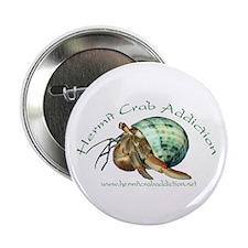 Hermit Crab Addiction Button