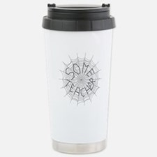 CW: Teacher Travel Mug