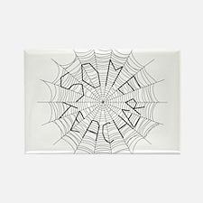 CW: Teacher Rectangle Magnet (10 pack)