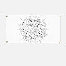 CW: Teacher Banner