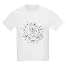 CW: Aunt T-Shirt