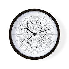 CW: Aunt Wall Clock