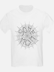 CW: Mom T-Shirt