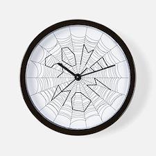 CW: Mom Wall Clock