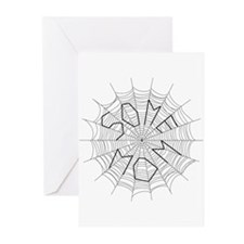 CW: Mom Greeting Cards (Pk of 10)