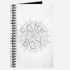 CW: Boy Journal