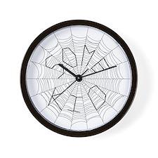 CW: Kid Wall Clock