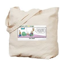 The Favor Tote Bag