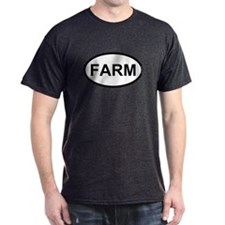 FARM - Farmer T-Shirt
