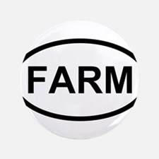 """FARM - Farmer 3.5"""" Button"""