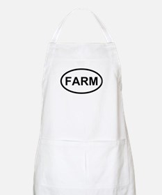 FARM - Farmer Apron