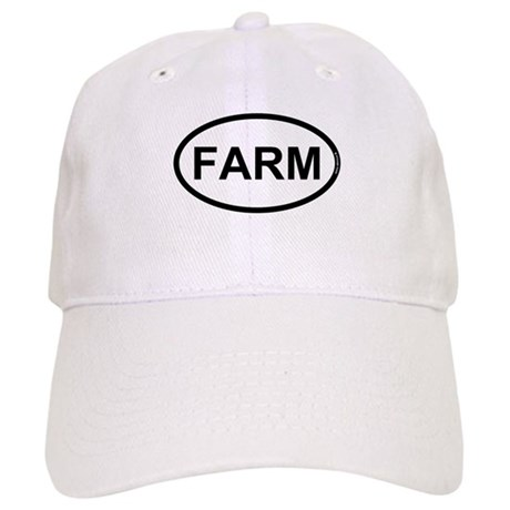 FARM - Farmer Cap
