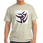 Tribal Switchback Light T-Shirt