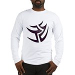 Tribal Switchback Long Sleeve T-Shirt