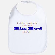 Big Bed Bib