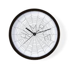 CW: Humble Wall Clock