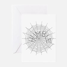 CW: Humble Greeting Cards (Pk of 20)