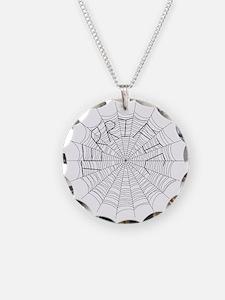 CW: Terrific Necklace