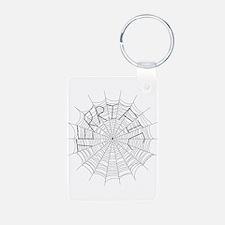 CW: Terrific Keychains