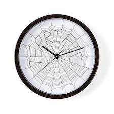 CW: Terrific Wall Clock