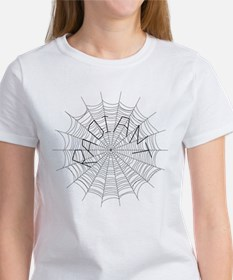 CW: Radiant Women's T-Shirt