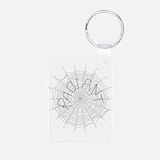 CW: Radiant Keychains