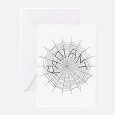 CW: Radiant Greeting Cards (Pk of 20)