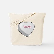 LYLAS Tote Bag