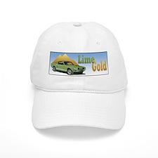 Cool Shelby gt500 Baseball Cap