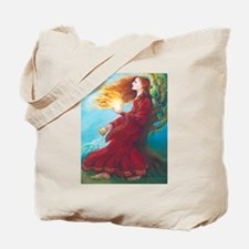 Brigid Tote Bag