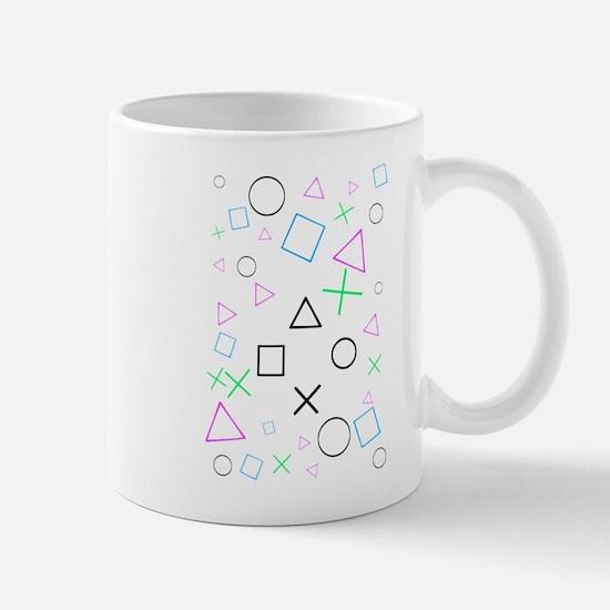 Cute Ps2 Mug